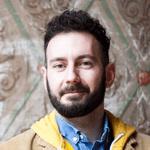 RPG Designer: Stevo Torres