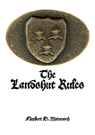 RPG Item: The Landshut Rules