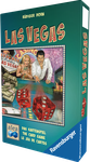 Board Game: Las Vegas: The Card Game