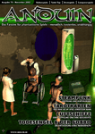 Issue: Anduin (Issue 78 - Nov 2002)