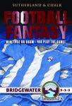 RPG Item: Football Fantasy #06: Bridgewater 5-3-2