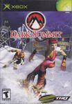 Video Game: Dark Summit