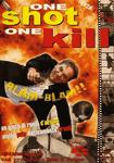 RPG Item: One Shot One Kill
