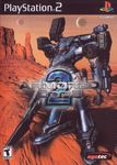 Video Game: Armored Core 2