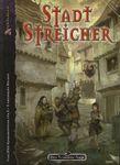 RPG Item: A181: Stadtstreicher