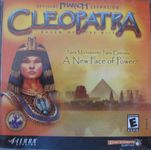 Video Game: Cleopatra: Queen of the Nile