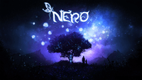 Video Game: N.E.R.O.: Nothing Ever Remains Obscure