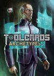 RPG Item: Toolcards: Archetypes