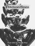 RPG Item: Premonitions