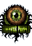 RPG Publisher: Forever People