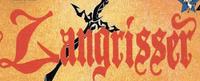 Series: Langrisser