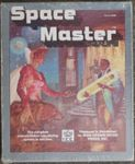 RPG Item: Space Master (1st edition)