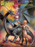 Issue: Dragon (Issue 53 - Sep 1981)