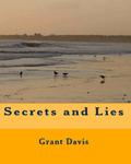 RPG Item: Secrets and Lies