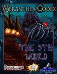 RPG Item: The 5th World