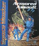 RPG Item: Armored Assault