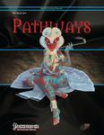 Issue: Pathways (Issue 24 - Mar 2013)
