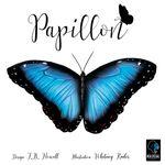 Board Game: Papillon