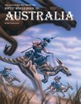 RPG Item: World Book 19: Australia