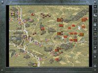 Video Game: Panzer General II