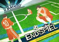 RPG Item: Endspiel