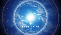 Video Game: Everything