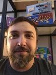 RPG Artist: Samuel Mitschke