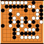 Board Game: Kopano