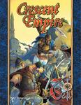 RPG Item: Crescent Empire