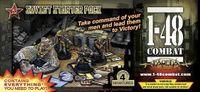 Board Game: 1-48Combat