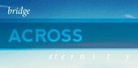 RPG: Bridge Across Eternity