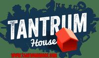 Guild: Tantrum House Guild