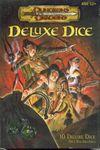 RPG Item: D&D Deluxe Dice