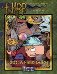 RPG Item: Loot: A Field Guide