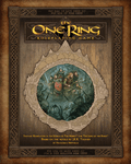 RPG Item: The One Ring Roleplaying Game
