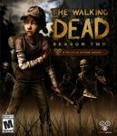 Video Game Compilation: The Walking Dead: A TellTale Game Series - Season Two