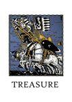 RPG Item: Treasure RPG