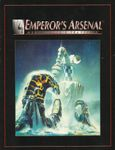 RPG Item: Emperor's Arsenal