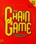 Board Game: The Chain Game