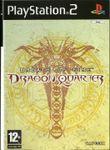 Video Game: Breath of Fire: Dragon Quarter