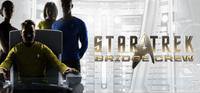 Video Game: Star Trek: Bridge Crew