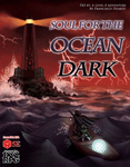 RPG Item: Soul for the Ocean Dark