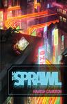 RPG Item: The Sprawl