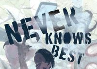 RPG: Never Knows Best