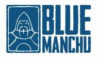 Video Game Publisher: Blue Manchu