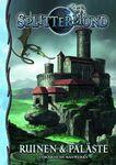 RPG Item: Ruinen und Paläste: Lorakische Bauwerke
