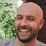 Board Game Designer: Alexander Jung