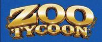 Series: Zoo Tycoon