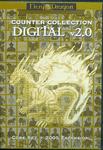 RPG Item: Counter Collection Digital v2.0