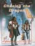 RPG Item: Chasing the Dragon